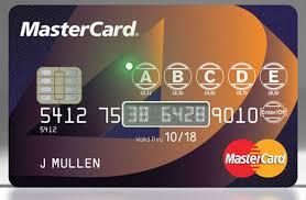 Digitale betalingen creditcard in Azië