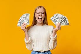 Hoe u geld kunt verdienen met uw blog in 2020