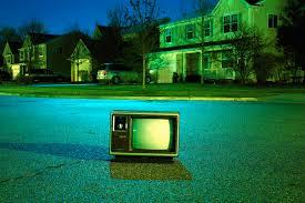 U kunt kiezen tussen twee basistechnologieën voor de weergave van de tv: LCD's, die ook wel LED-TV's worden genoemd