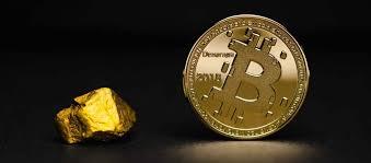 Tips voor crypto handelaren