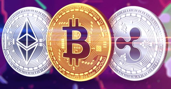 Bitcoin ETP-chef zegt dat institutionele beleggers en 'toegangsproducten' de sleutel zijn om de prijs te ondersteunen